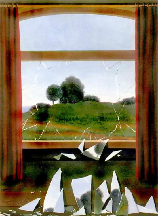 [Image: Magritte%20-%20Key%20To%20The%20Fields.jpg]