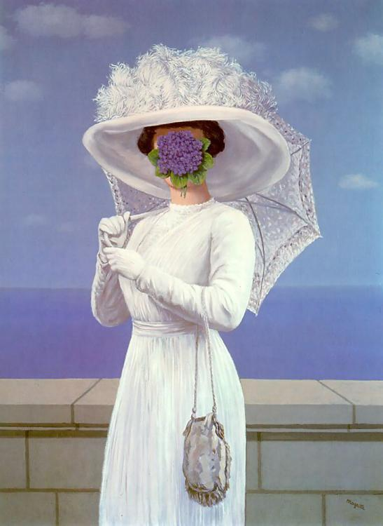 http://wahooart.com/A55A04/w.nsf/OPRA/BRUE-5ZKELM/$File/Magritte%20-%20The%20Great%20War.jpg