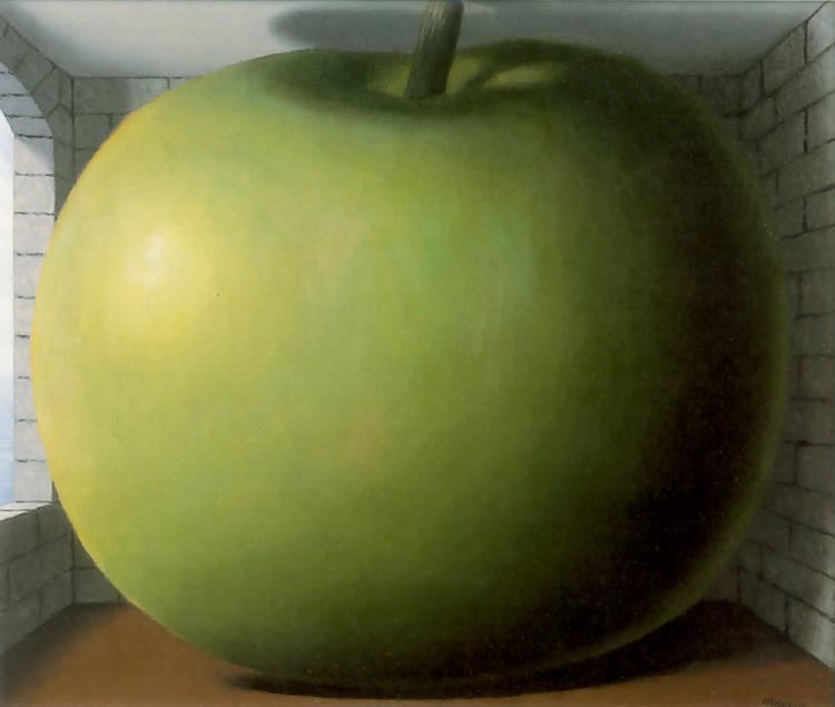 http://wahooart.com/A55A04/w.nsf/OPRA/BRUE-5ZKELT/$File/Magritte%20-%20The%20Listening%20Room.jpg