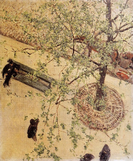 http://WahooArt.com/A55A04/w.nsf/OPRA/BRUE-6WHKXX/$File/Gustave%20Caillebotte%20-%20Boulevard%20Seen%20from%20Above%20.JPG