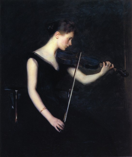 http://WahooArt.com/A55A04/w.nsf/OPRA/BRUE-8DP5Q8/$File/EDMUND-CHARLES-TARBELL-GIRL-WITH-VIOLIN-AKA-THE-VIOLINIST-.JPG
