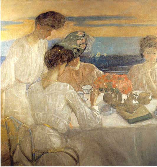 http://WahooArt.com/A55A04/w.nsf/OPRA/BRUE-8DP6DW/$File/FREDERICK-CARL-FRIESEKE-AFTERNOON-TEA-ON-THE-TERRACE.JPG