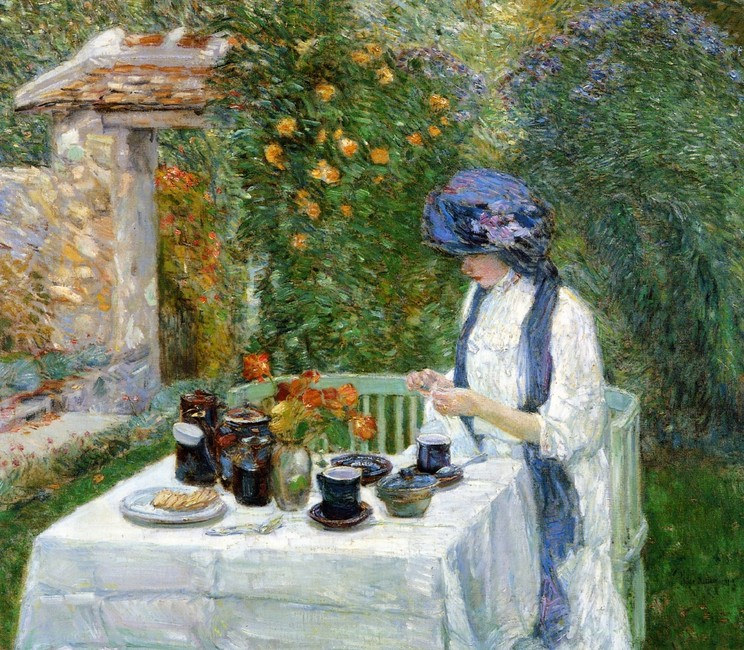 http://WahooArt.com/A55A04/w.nsf/OPRA/BRUE-8DP6YH/$File/FREDERICK-CHILDE-HASSAM-THE-TERRE-CUITE-TEA-SET-AKA-FRENCH-TEA-GARDEN-.JPG