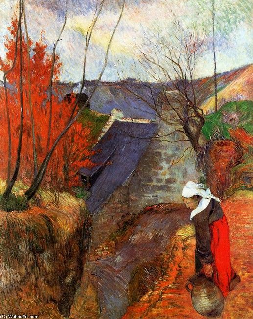 http://WahooArt.com/A55A04/w.nsf/OPRA/BRUE-8EWP8J/$File/PAUL-GAUGUIN-BRETON-WOMAN-WITH-PITCHER.JPG