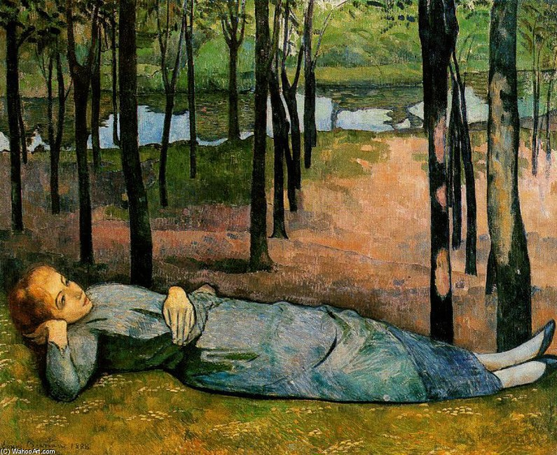 http://WahooArt.com/A55A04/w.nsf/OPRA/BRUE-8LHTAH/$File/EMILE-BERNARD-MADELEINE-IN-THE-FOREST-OF-LOVE.JPG