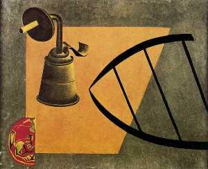 The Carbide Lamp