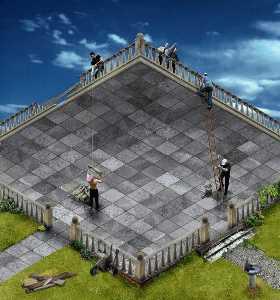 optik-terrasse