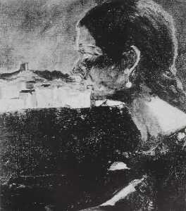 My Cousin Montserrat, 1919-20