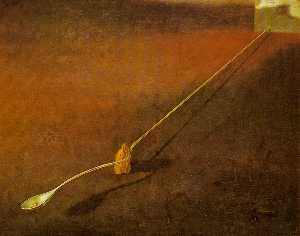 Agnostic Symbol, 1932