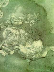 Beatrice, 1960
