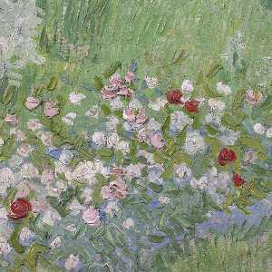 Daubigny's Garden 3