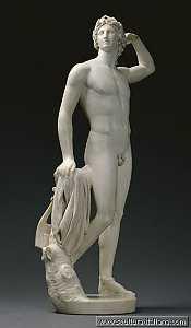 Apollo 1782-1783