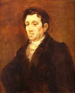 Jose Pio de Molina