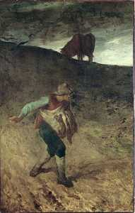 The Sower1