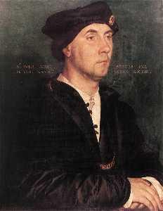 Sir Richard Southwell