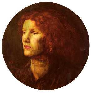 Fanny Cornforth 1