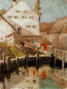 Indersdorf
