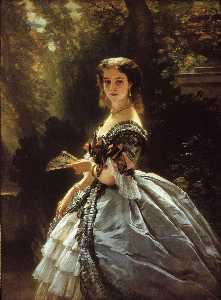 princesa isabel Esperovna Belosselsky-Belosenky , princesa troubetskoi