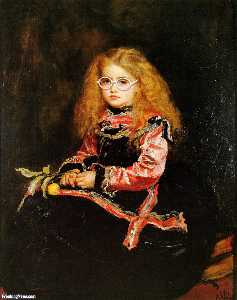 A Souvenir of Velazquez