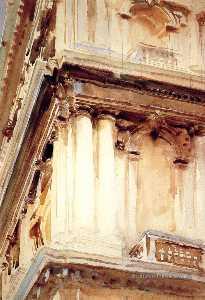 Palazzo Corner della Ca Grande