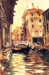 Ponte della Canonica