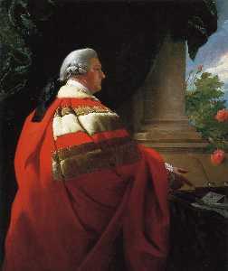 John, 2nd Viscount Dudley and Ward
