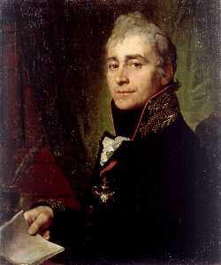 AlexanderFedoseevichBestuzhev