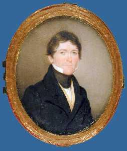 James L. Petigru