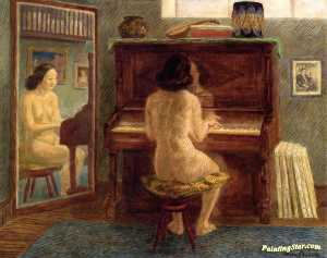 Piano Trio