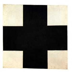 Black Cross