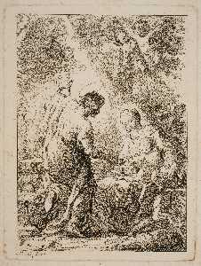 Haymakers of Eragny