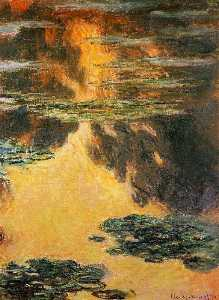 Water-Lilies 57