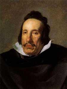 Хуан де Фонсека