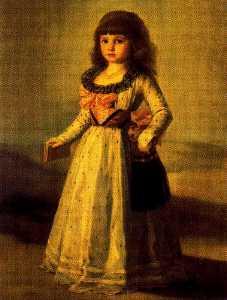 Clara de Soria
