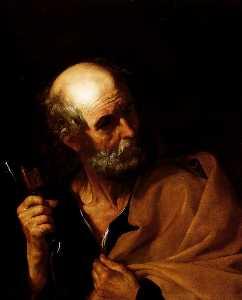 St. Peter 4