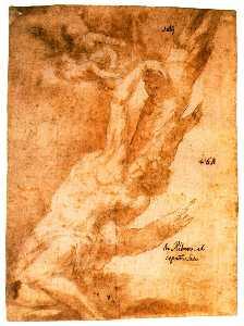 St. Sebastian 6