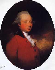 Sir William Molesworth