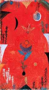 Flower myth