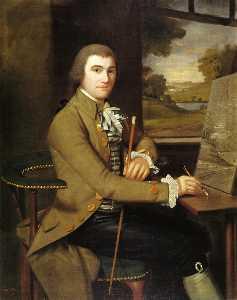 Colonel William Taylor