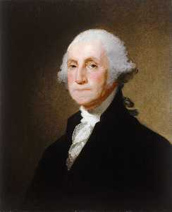 George Washington (8)
