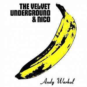 Velvet Underground ^ Nico