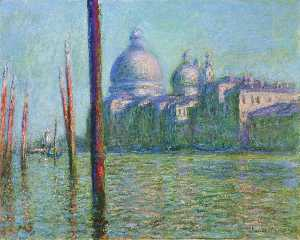 The Grand Canal 03
