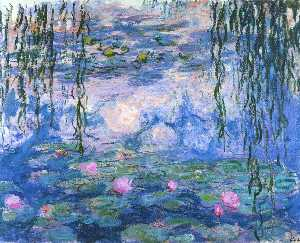 Water Lilies (61)