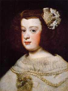 Infan Maria Teresa