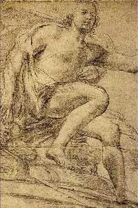 Study of Apollo