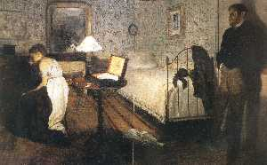 Interior (The Rape)