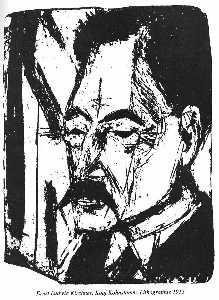 Dr. O. Kohnstamm