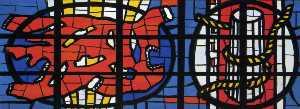 Sacred Heart of Audincourt