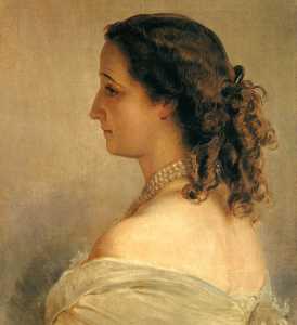 Eugenia Emperatriz  todaclasede  el  en francés