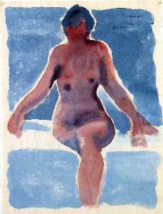 Nude Series 2